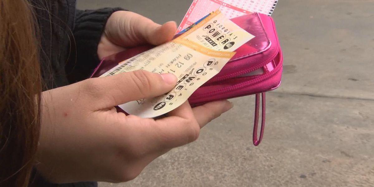 Gambling bill dies as Alabama legislative session winds down