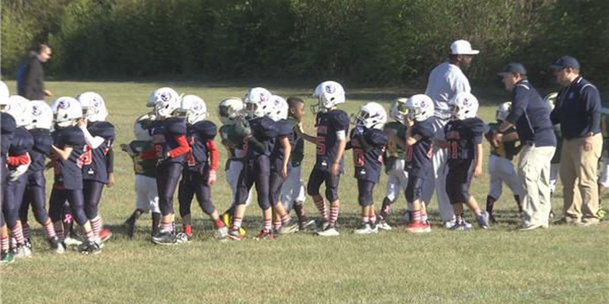 AL bill focuses on coaches to help make youth sports safer