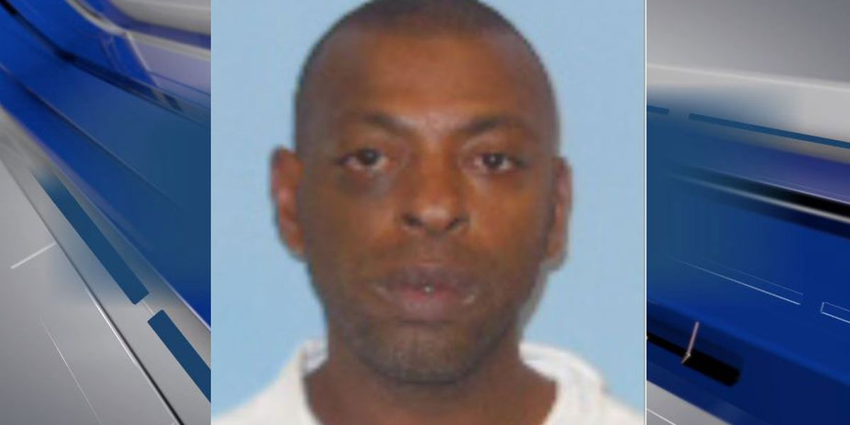 Inmate dies after being assaulted at Alabama prison