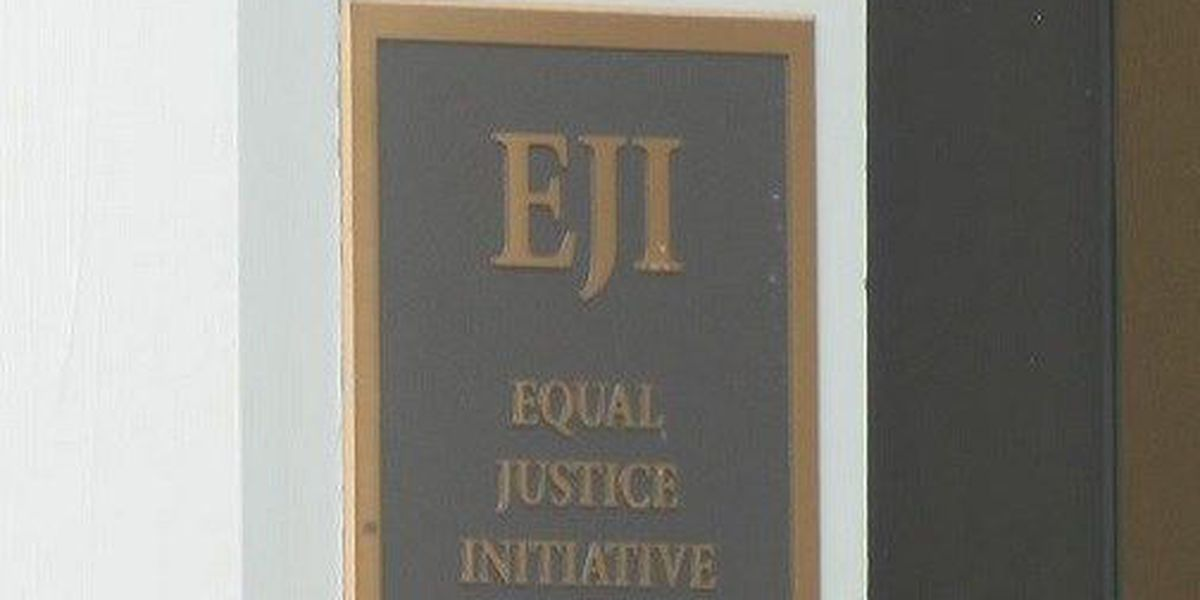 EJI opens cafe, bookstore Wednesday morning