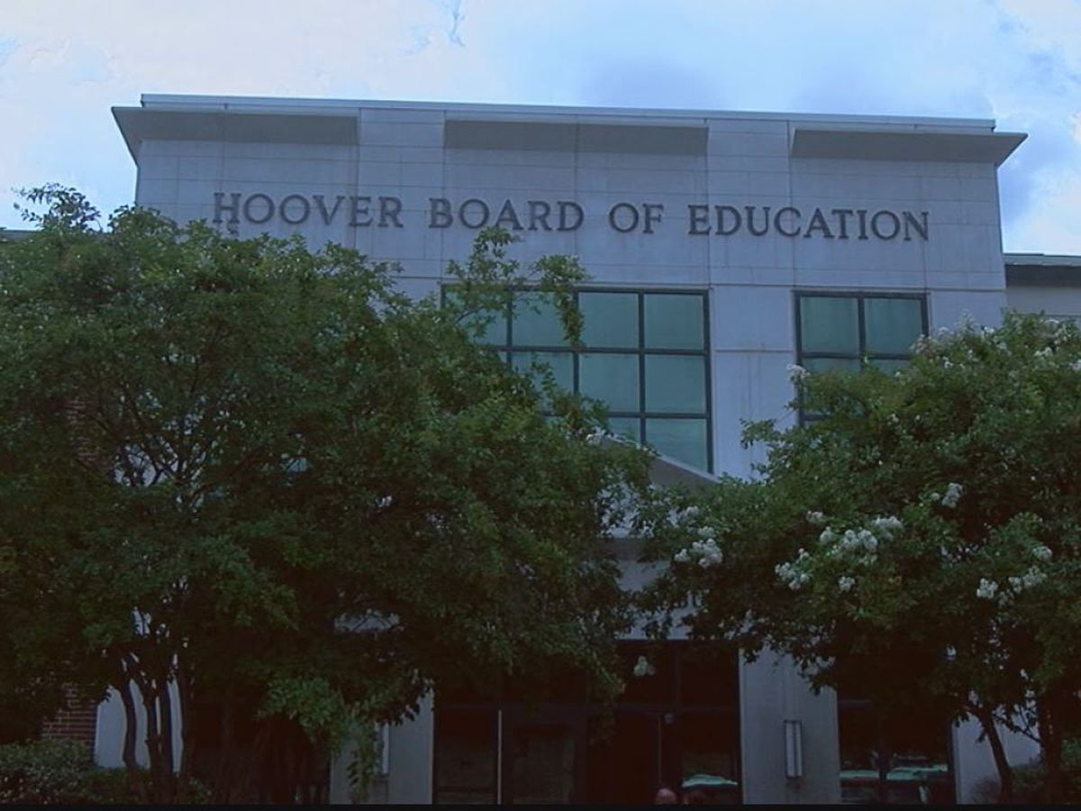 Lawsuit: School neglected 1st grader abused by classmates