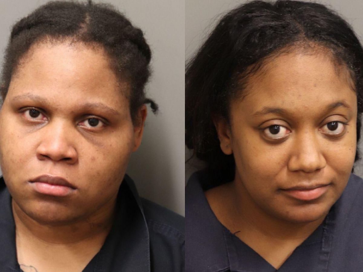 Alabama interstate traffic stop leads to stolen ID trafficking arrests