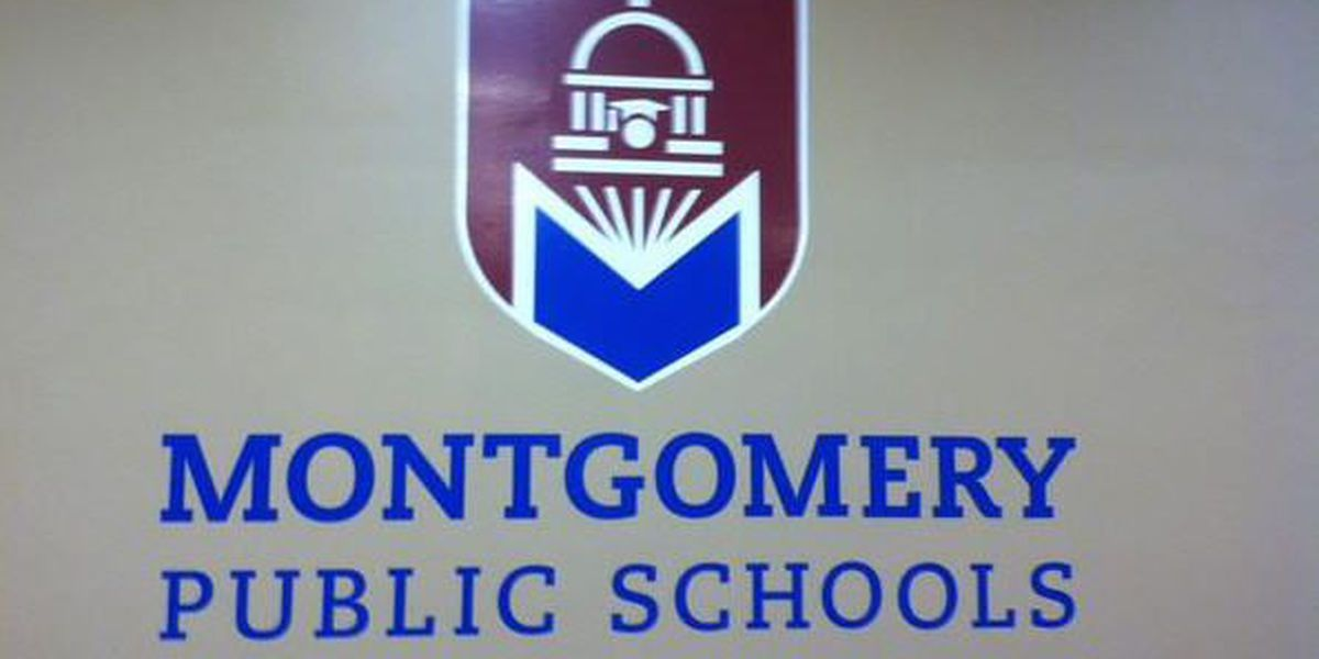 REJECTED: State says no to Montgomery schools' proposed budget cuts