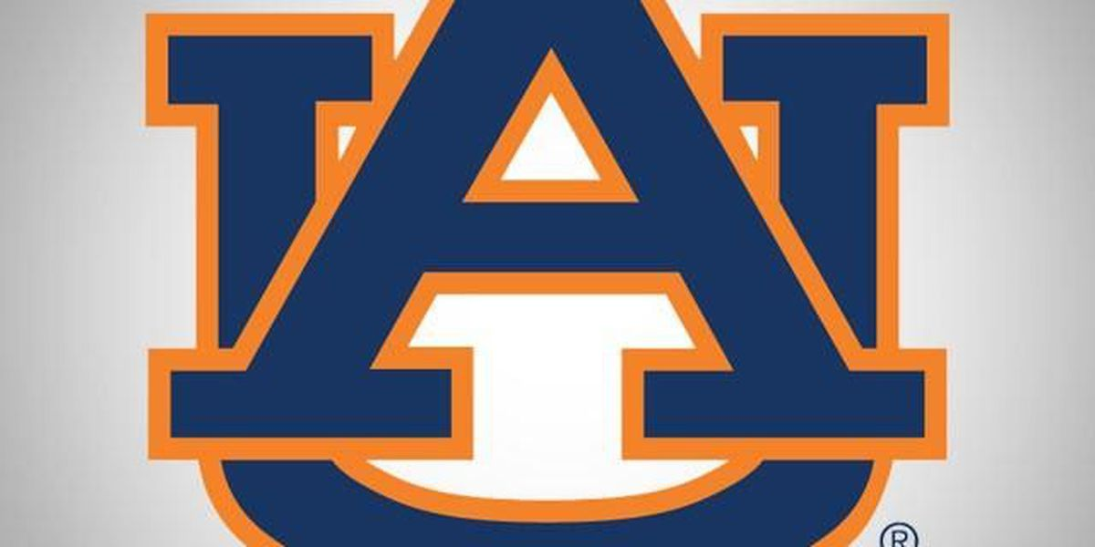Auburn hires Missouri's Brown as secondary coach