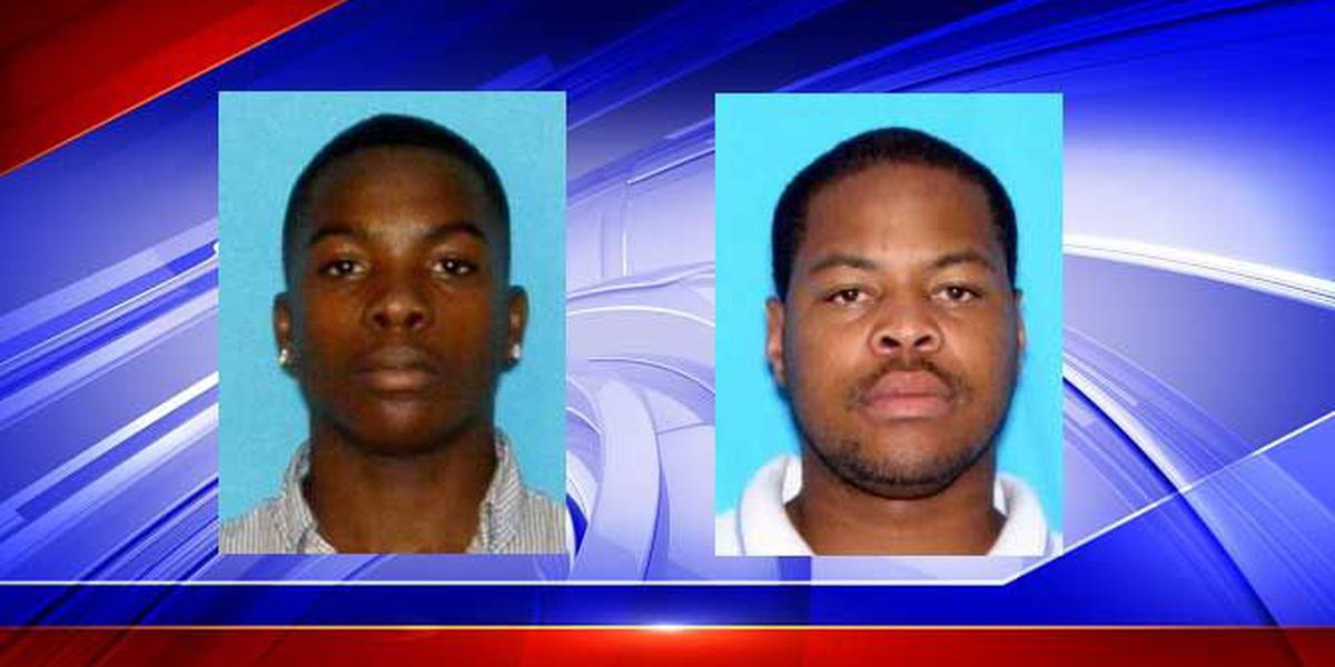 2 suspects found guilty in 2014 Millbrook home invasion case