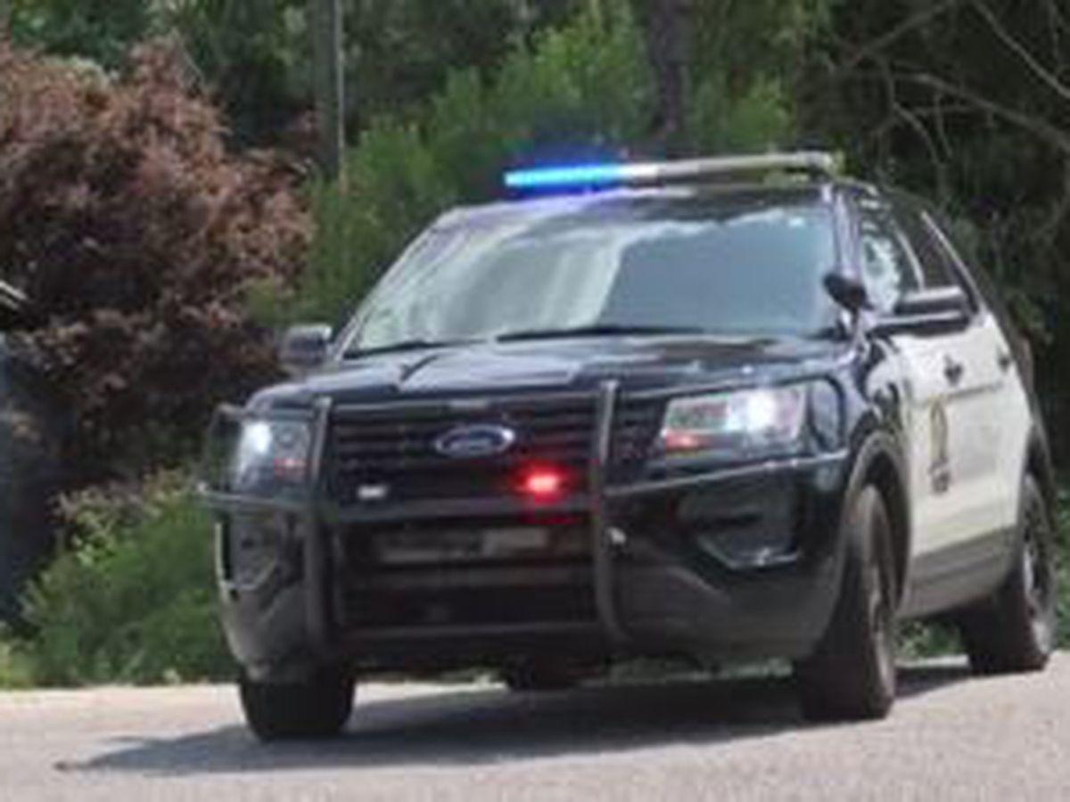 Ala. law enforcement fatalities increase in 2019