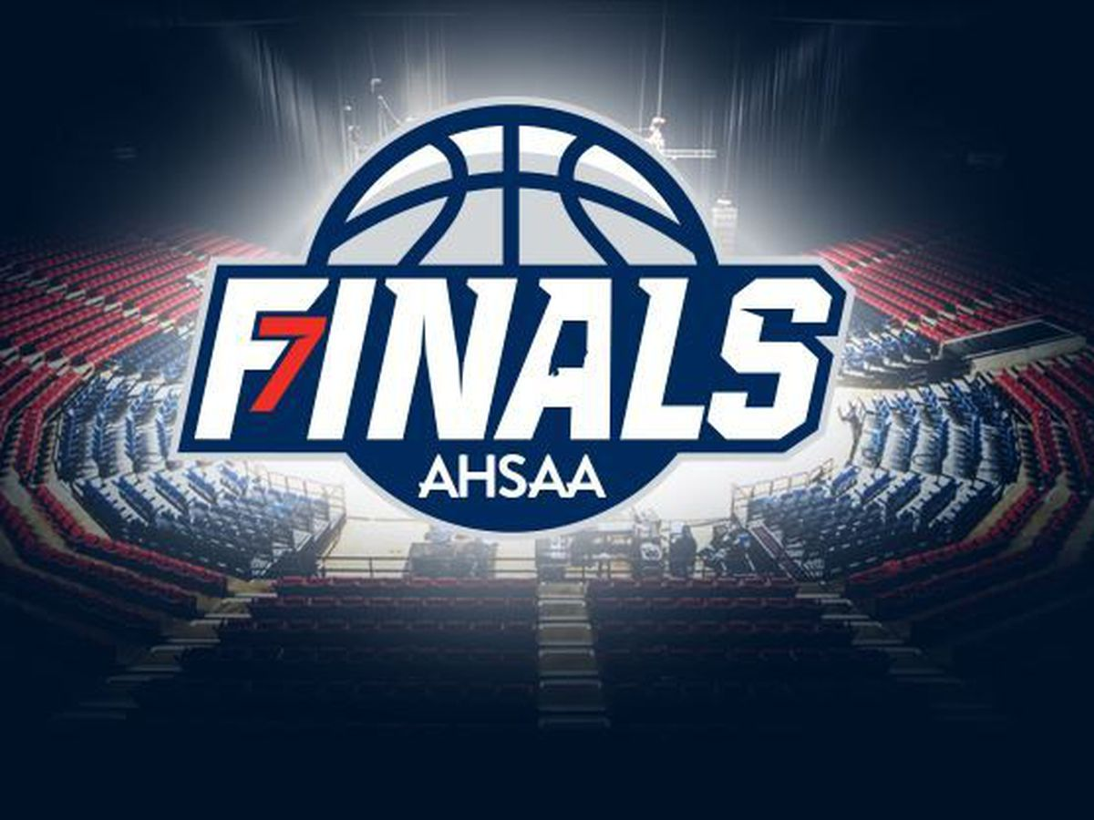 Several Fever Country teams competing in AHSAA Final Four