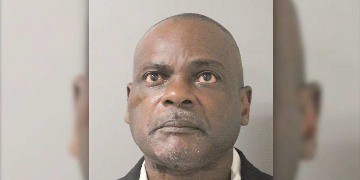 Former Houston police officer charged with murder over raid