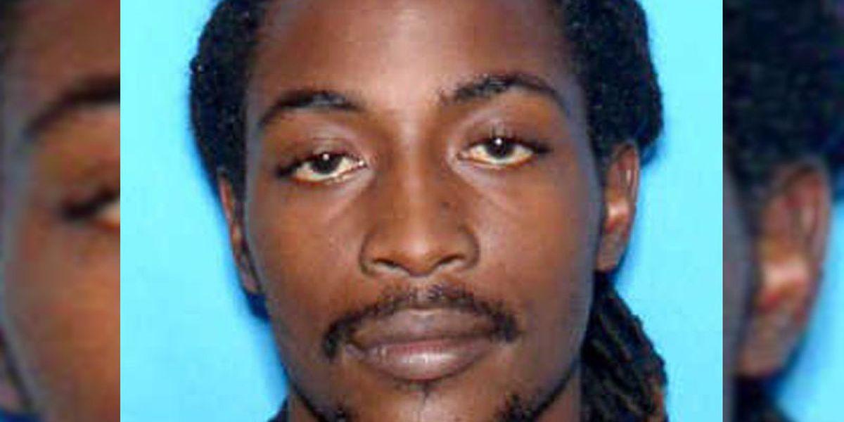 South Alabama drug trafficking suspect captured