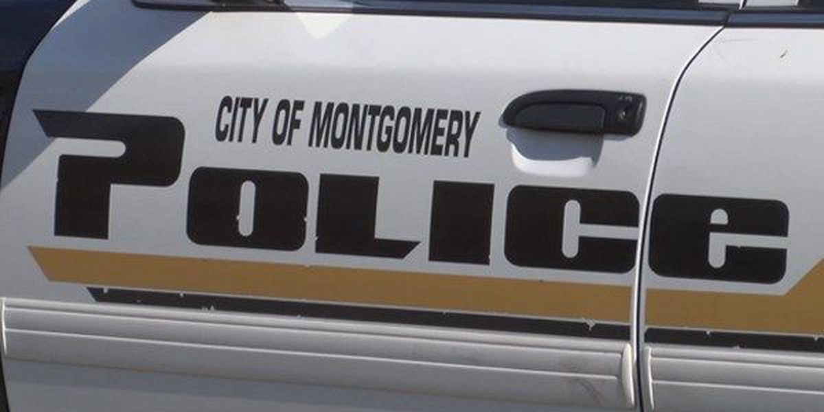 MPD issues reminder of city fireworks, firearms ordinance