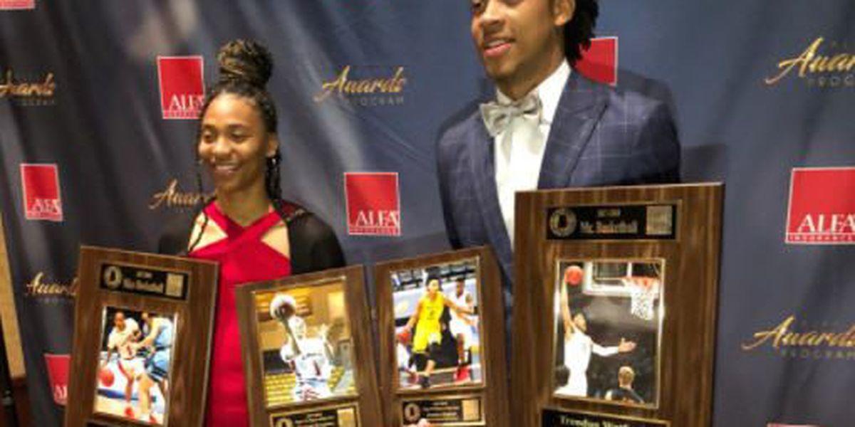 Watford, Broughton named Alabama's top prep hoops players