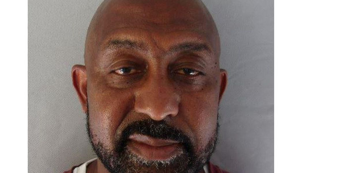 City of Birmingham building inspector accused of taking money in exchange for inspection