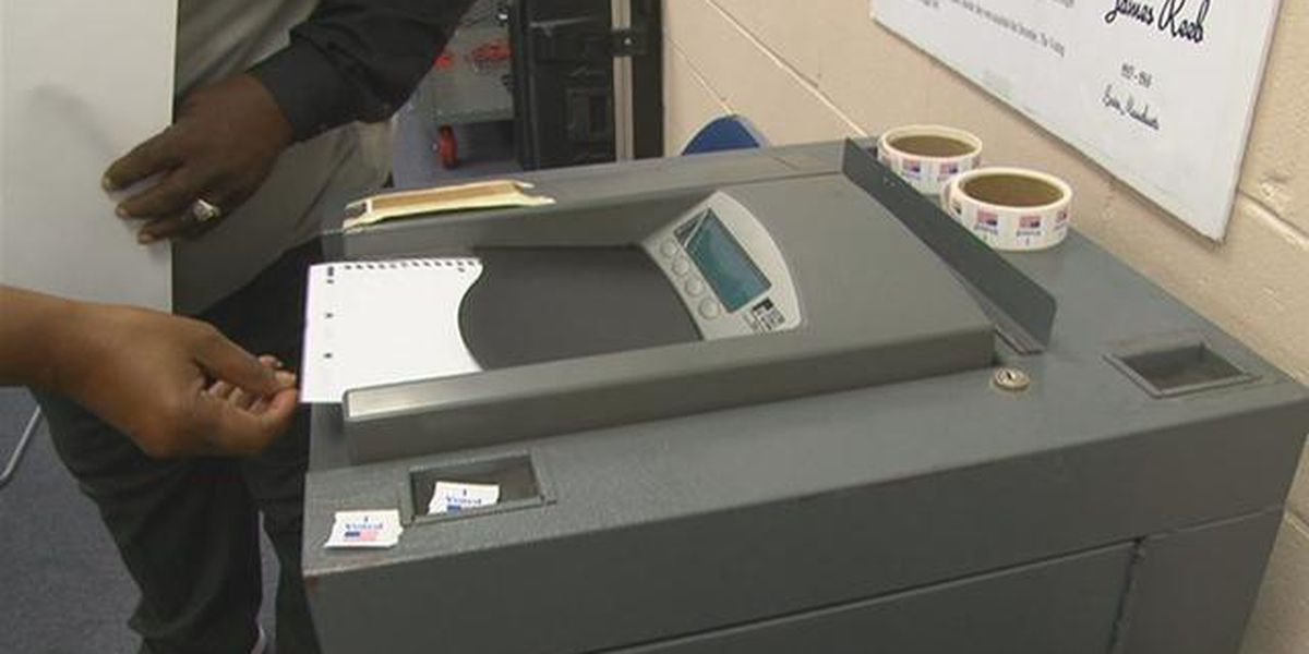 More than 300,000 Alabama voters designated inactive