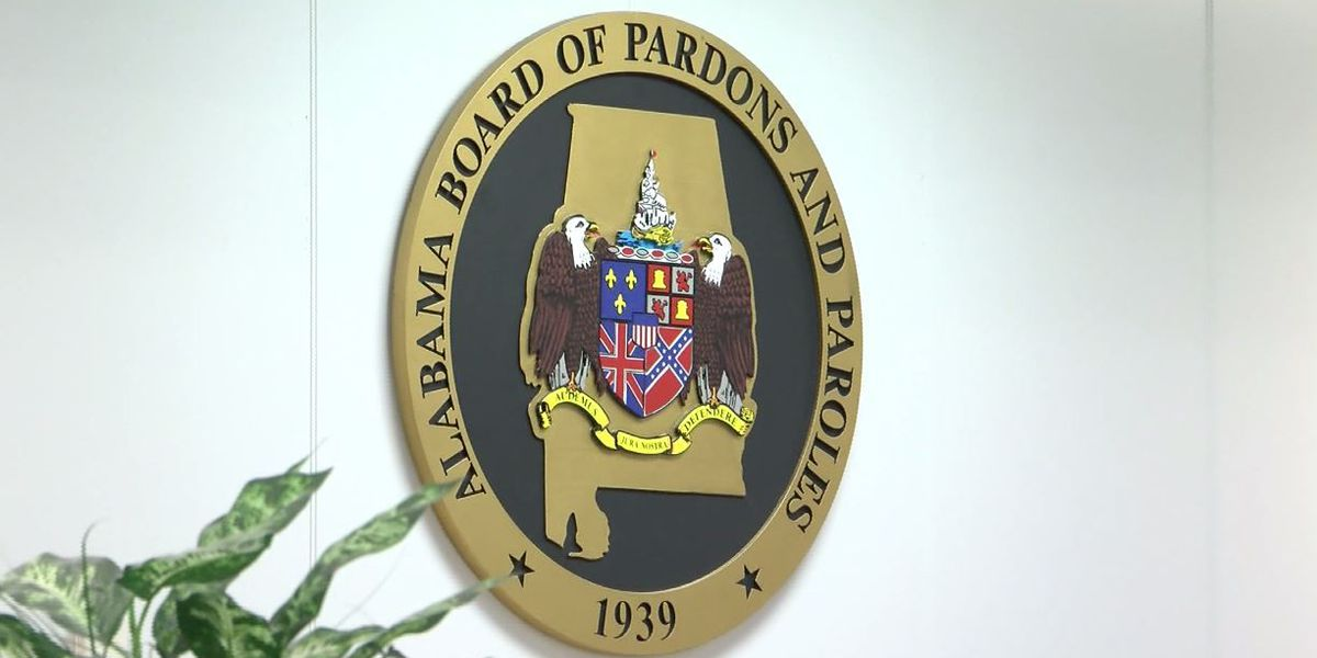 Governor, attorney general critical of parole board's corrective action plan