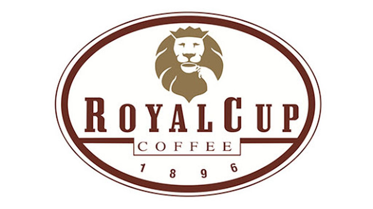 Royal Cup Coffee reducing hours & eliminating positions for 'significant' number of employees