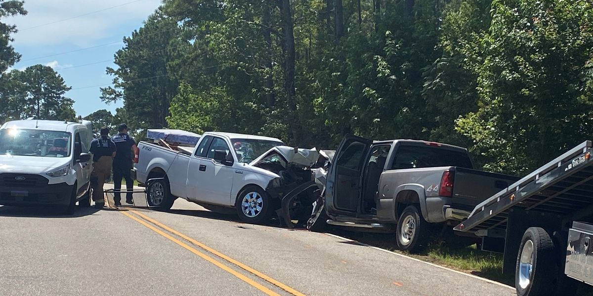 Valley man dies in vehicle crash on Lee Rd. 158 near Smiths Station
