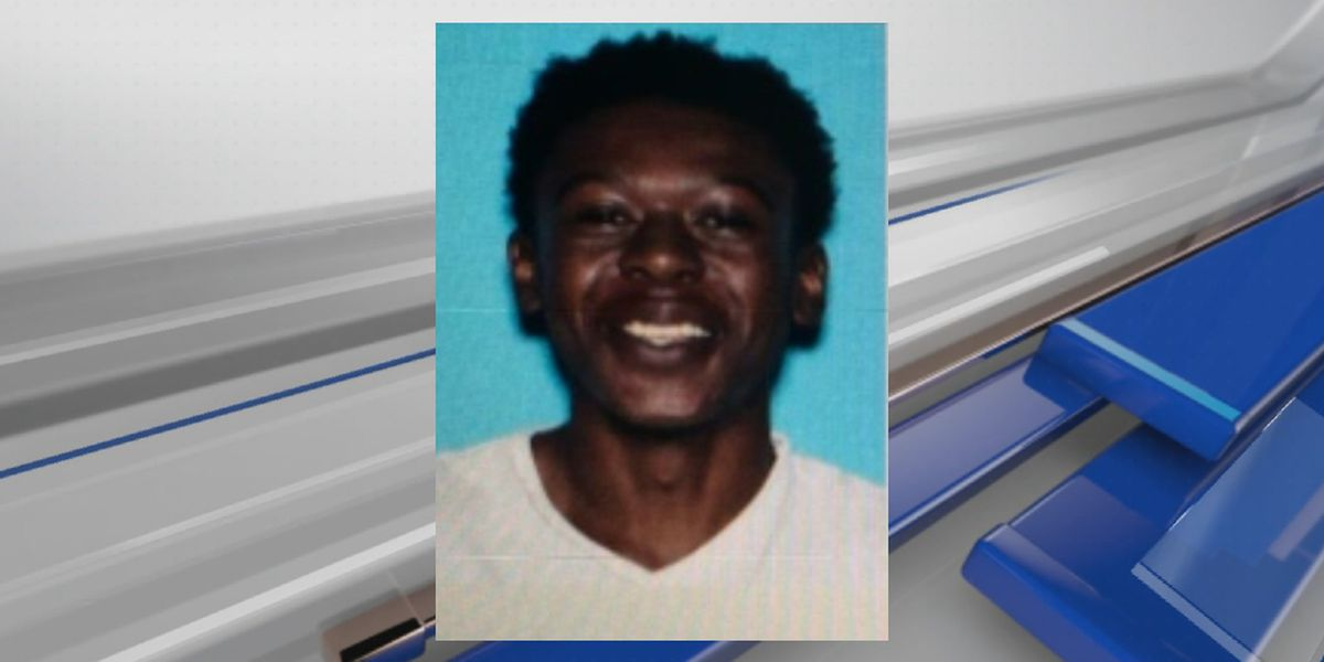 Suspect in Selma coach's homicide denied bond