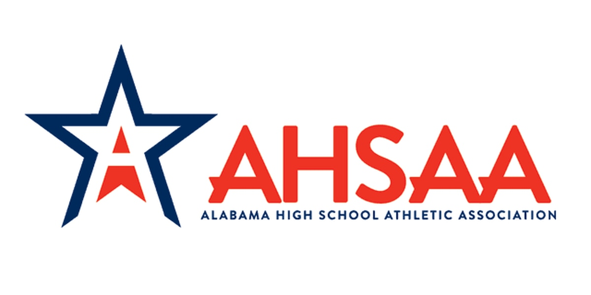 AHSAA honors fine-free high schools at annual banquet