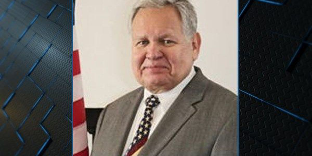 Zeigler wins 2nd term as Alabama auditor