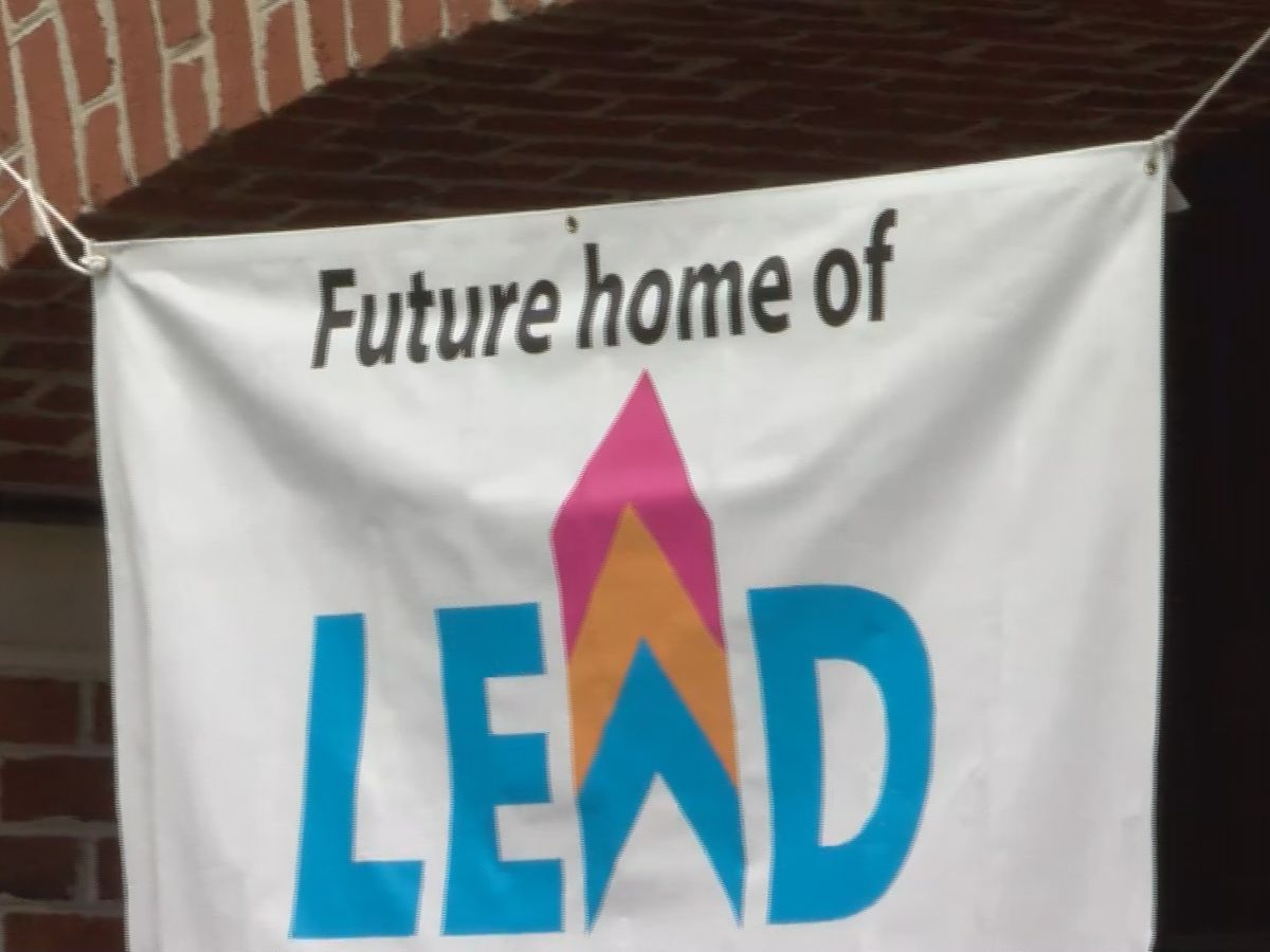 Here's how LEAD Academy will be different than traditional public schools