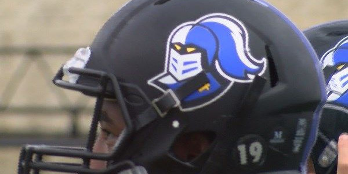 Fever Country Countdown: Montgomery Catholic Knights
