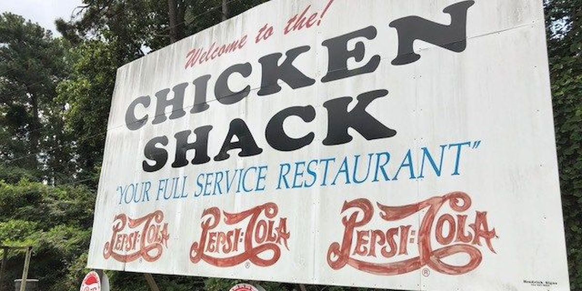Who makes 'Bama's Best Fried Chicken'?