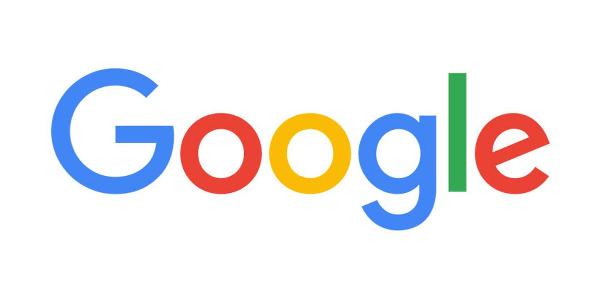 Google to buy power from solar farms in Tennessee, Alabama