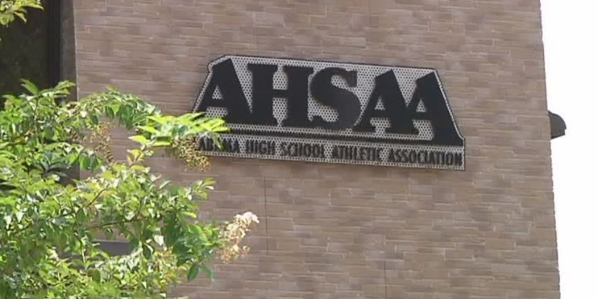 Is it working? AHSAA releases newest data on instant replay