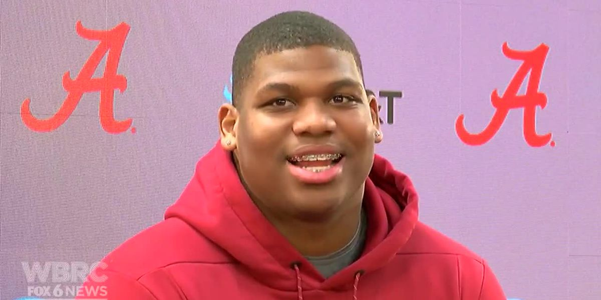 Quinnen Williams arrested at NY airport for gun possession