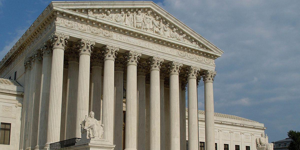 Supreme Court declines 6 Ala. death row inmates' case reviews