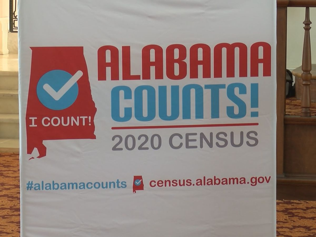 Thursday is last call to fill out 2020 census