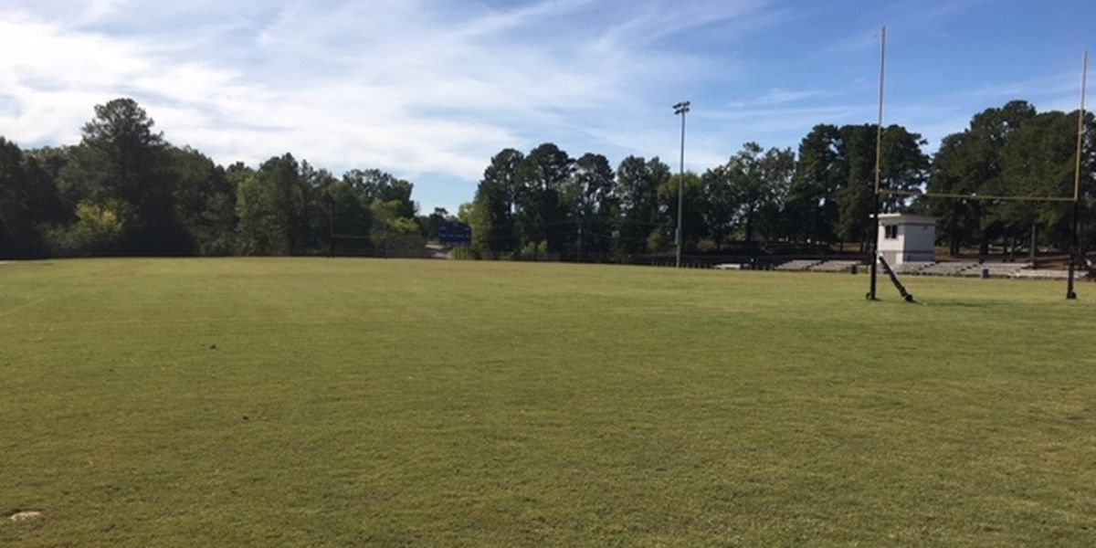 Big changes in youth sports on the way in Wetumpka