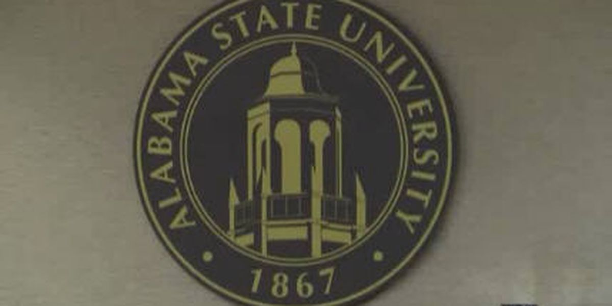 Alabama State celebrates founders during 150th anniversary