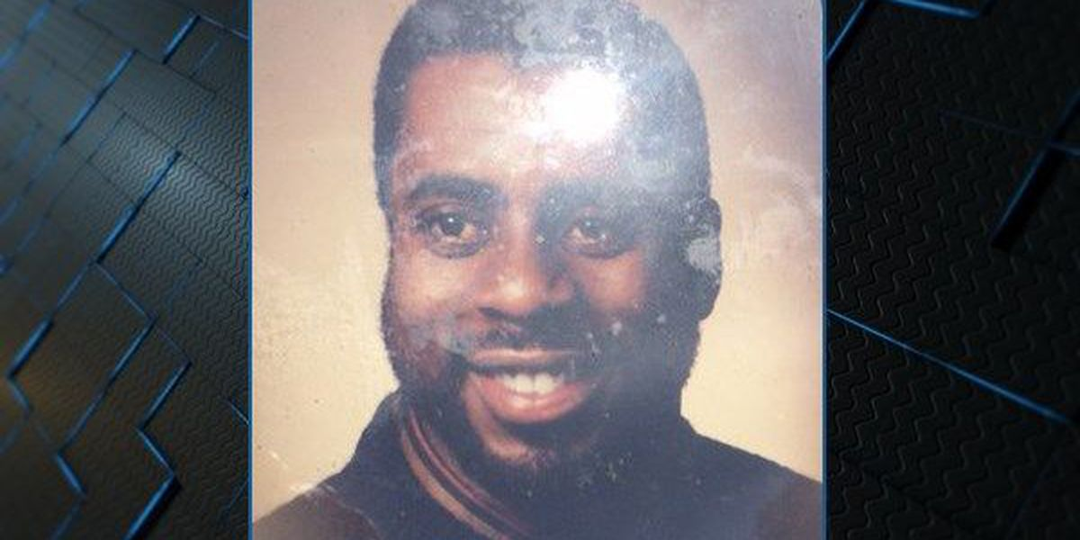 Family of Gregory Gunn to hold vigil on 1-year death anniversary