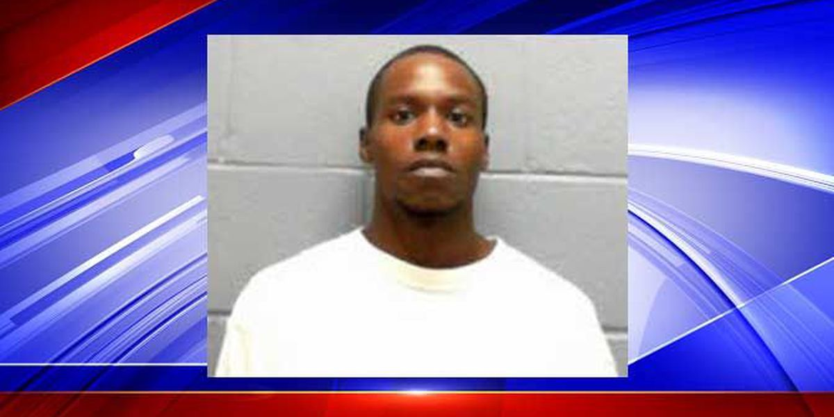 Inmate linked to August Lee Co. murder