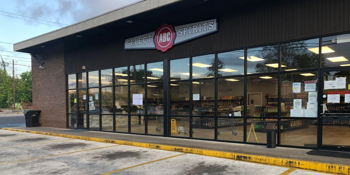 41 ABC Stores to temporarily close amid pandemic
