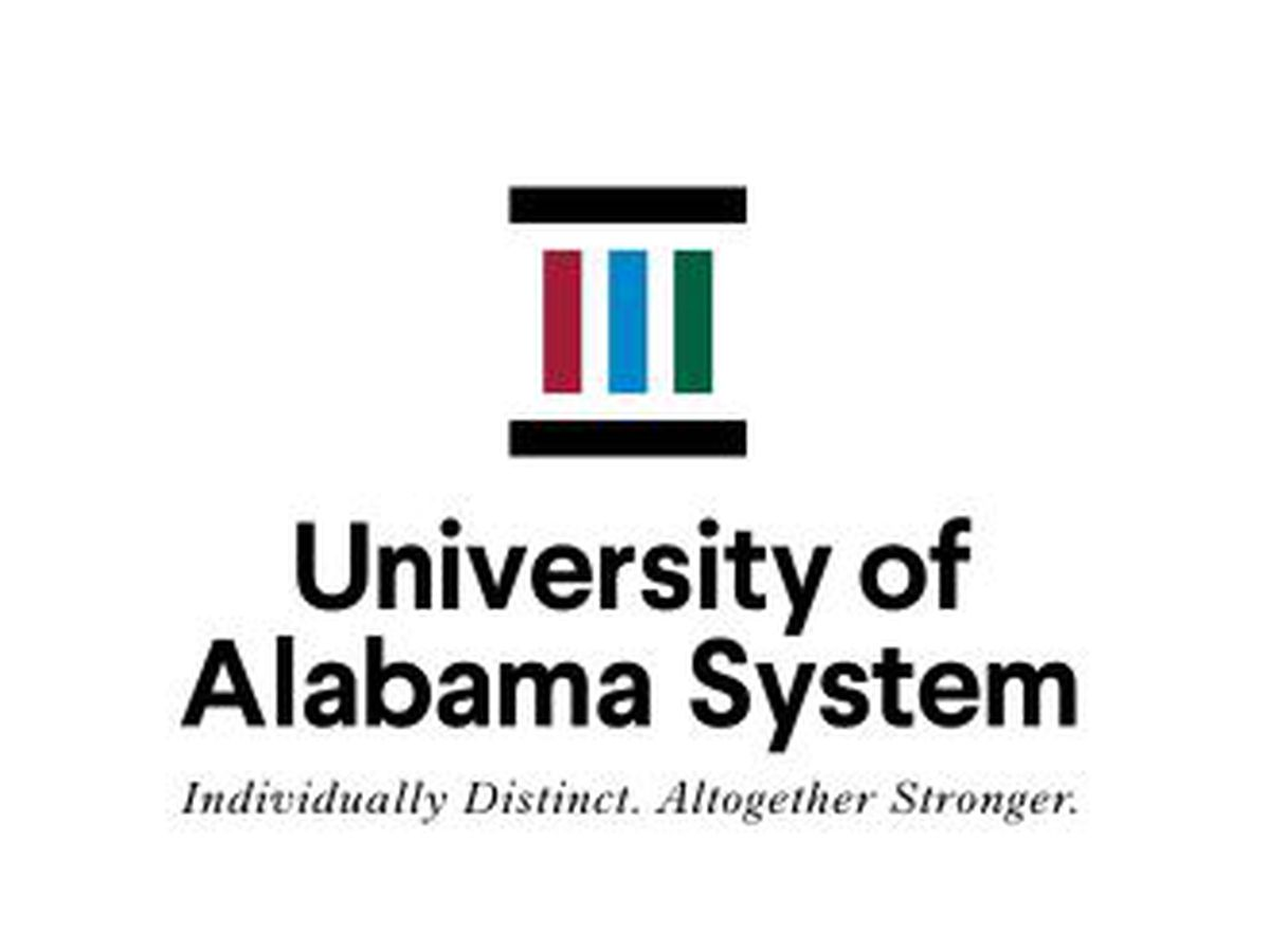 UA System campuses plan return to in-person classes for fall semester