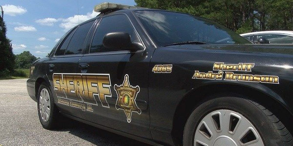 2nd body found in Brownville area of Macon County