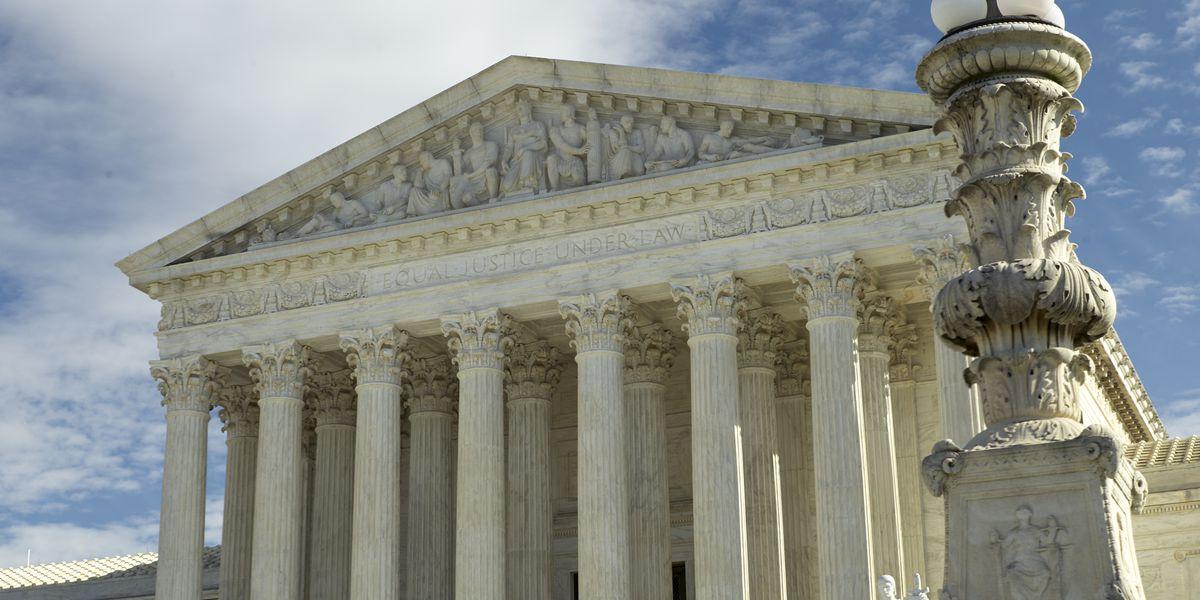 High Court debates presidential power on Super Tuesday