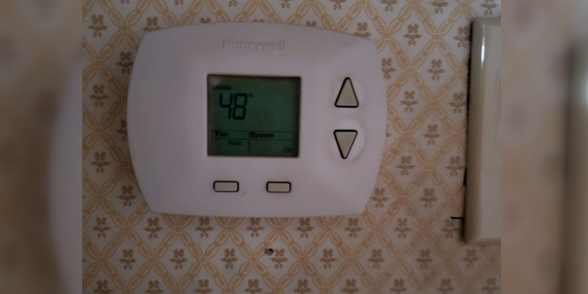 Does switching AC between cool and heat harm your system?