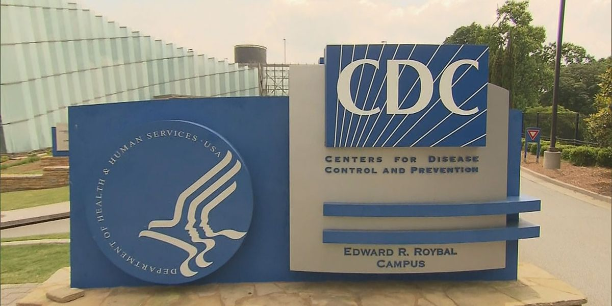 Trump authorizes CDC to ban COVID-related evictions