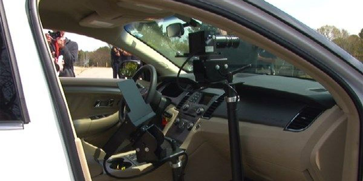Montgomery to continue using speed cameras despite new law
