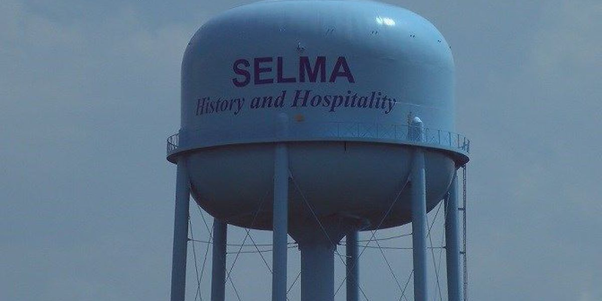 Selma secures key grant funding for several major redevelopment projects