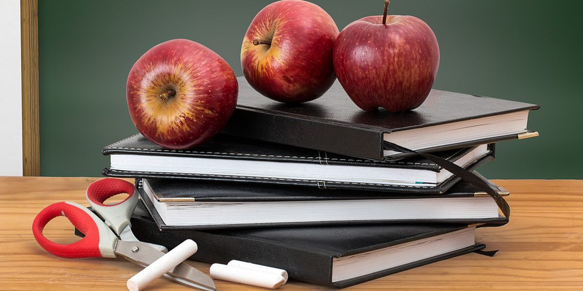 Pay raise could help recruit teachers to Alabama