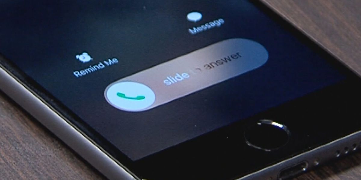 39 states dial up resistance to illegal robocalls
