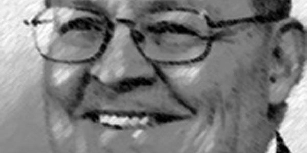 Ken Hare In Depth: Let's have performance pay for legislators
