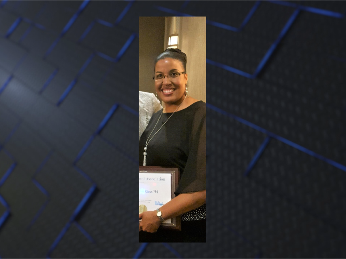 East Alabama community mourns loss of beloved EAMC employee