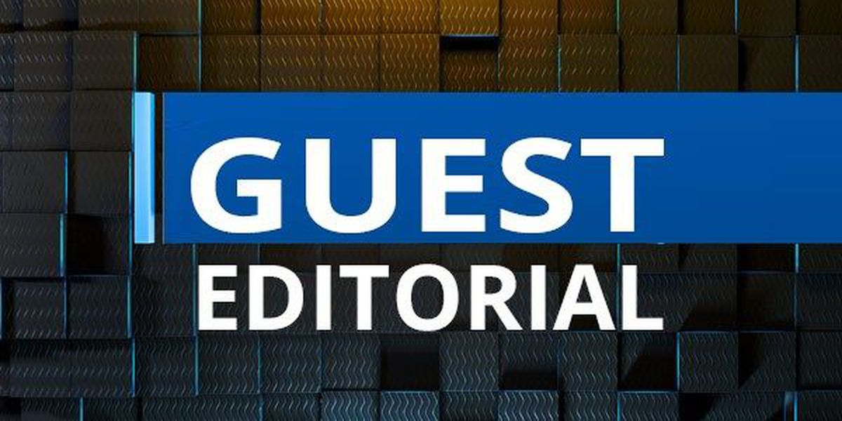 Guest Editorial: Support MPS