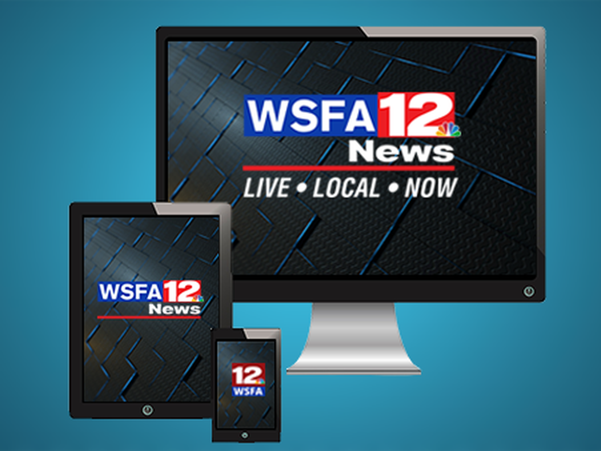 Cross-platform advertising with WSFA