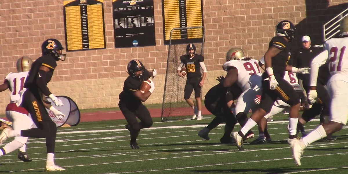Birmingham-Southern football to play season in spring